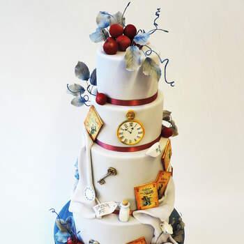 Angel Cake Company