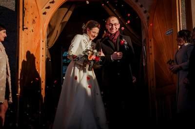 Wielkie, zakopiańskie wesele z przytupem! Zapraszamy do niezwykłej Krainy!