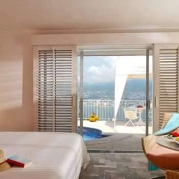 """<a href=""""https://www.zankyou.com.mx/f/las-brisas-acapulco-18540""""> Foto: Hotel Las Brisas Acapulco  </a>"""