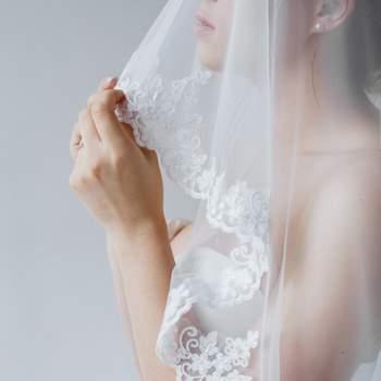Салон Wedding Vibes