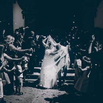 Mywedding | Foto: Divulgação