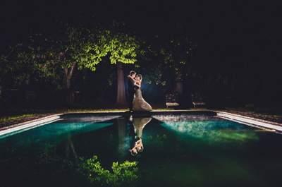 Fotografía y video para bodas en Viña del Mar: los 10 mejores en la V Región