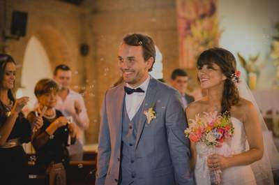 Foto: Jaime & Mónica Wedding Photographers3