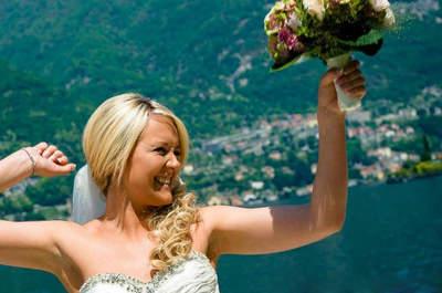 Riccardo Bestetti, wedding photographer a Lecco