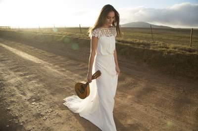 London Bridal Fashion Week : découvrez le programme du show!