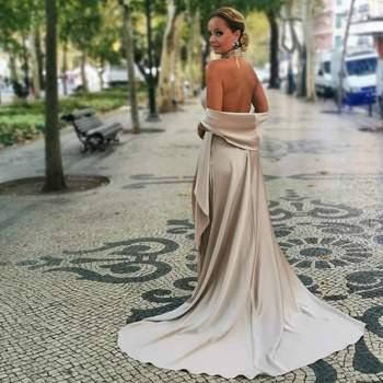 Bárbara Norton de Matos | Foto IG @barbaranortondematos