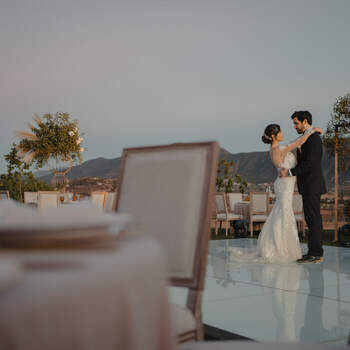 Foto: Parra del Valle Hotel