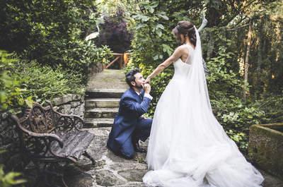 Foto: Ocaña Hernández