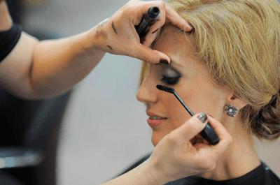 Maquilhagem de noiva: as melhores maquilhadoras de Braga