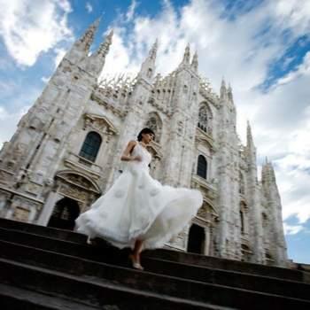 Vincitore ZIWA 2016: Miglior Fotografo Lombardia