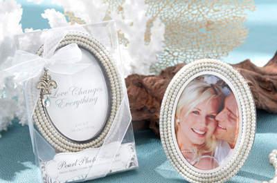 3 Ways to Add Disney Style to Your Fairy Tale Wedding