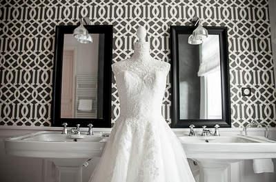 10 traditions de mariage que vous pouvez éviter ou moderniser !