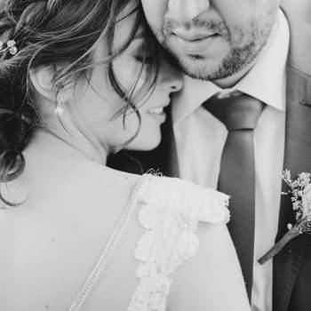 "<a href=""https://www.zankyou.com.co/f/meme-historias-de-bodas-24466"" target=""_blank""> Meme - Historias de bodas</a>"