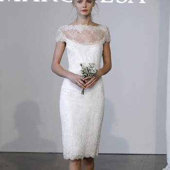 Photo: Marchesa 2015