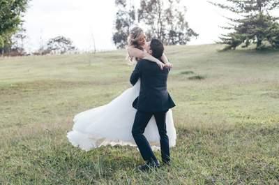 5 cosas que no debes decirle a tu pareja: ¡Evítalas!