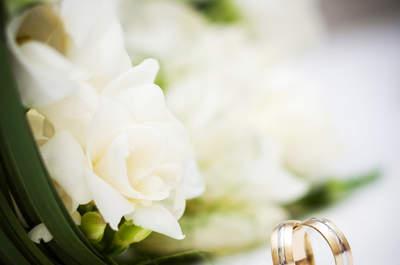 Bogotá Bridal Dream: ¡Todo lo que necesitas para tu boda en un solo lugar!