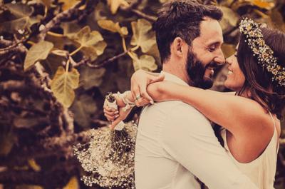 9 dos melhores fotógrafos de casamento em Faro
