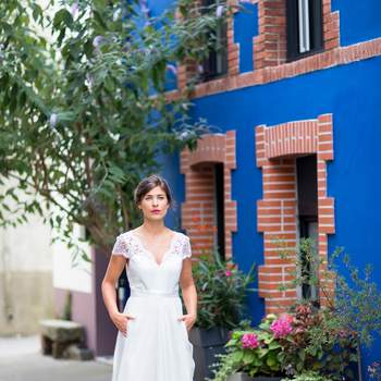 Lauren Kim-Minn - Photographe