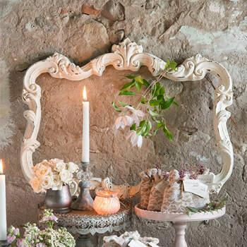 Marco Blanco- Compra en The Wedding Shop