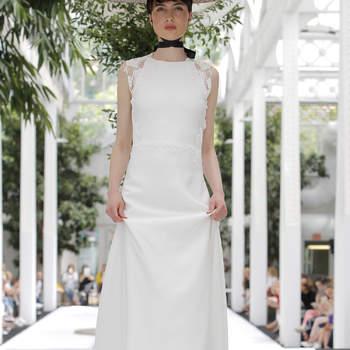 Beatriz Álvaro, Bridal Love Madrid