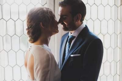 Las 55 mejores canciones de boda de 2016, ¡dale al play!