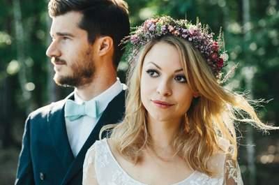 Streit in der Ehe – mit diesen 7 Tipps sind Ihre Diskussionen fair & bringen Sie weiter