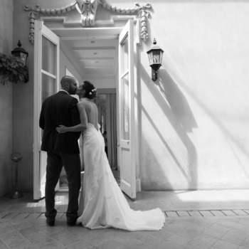 Photo: Wedding Planner La Rêve