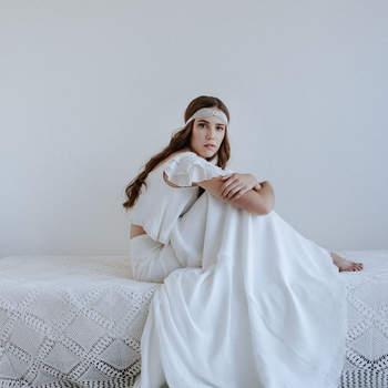 Foto: Jani B. Photography