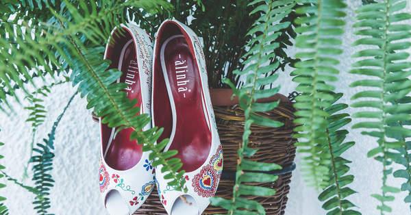 Saiba quais são as melhores marcas de calçado do Porto e