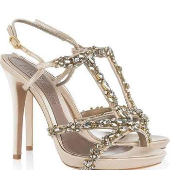 Sapatos com glitter são tendência! Veja estes modelos maravilhosos, escolha seu preferido e inspire-se!