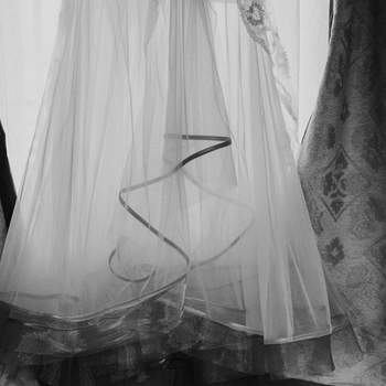 Photo : Aurélie S