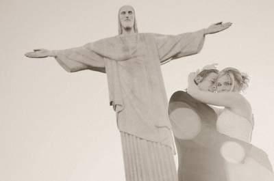 Os 10 melhores fotógrafos de casamento do Rio de Janeiro: prêmio ZIWA 2017!