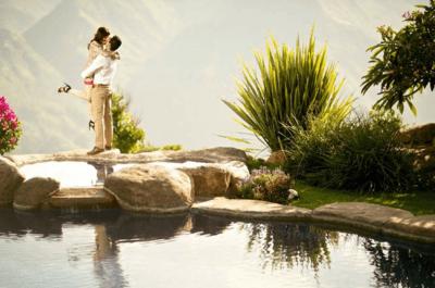 Los 15 mejores fotógrafos de bodas en Guadalajara: ¡Amor en cada imagen!