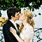 Foto: Hochzeitsfotografie (PHOTO/Stefan Weber)
