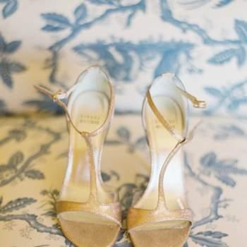 Foto: Lane Dittoe Fine Wedding Photographs