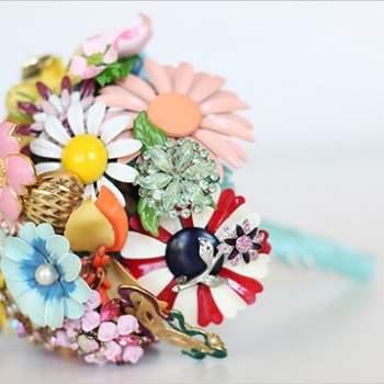 Foto: Fantasy Floral Design