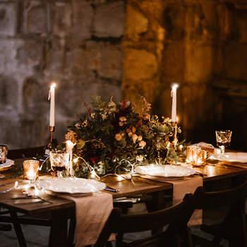 Foto Heart Made Weddings