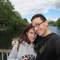 Llevan acumulados hasta ahora 439 euros! http://www.nuez.es/proyecto-social/boda-maite-jesus.html
