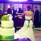 "<a href=""http://www.zankyou.pt/f/the-knot-wedding-photography-2639"" target=""_blank"">The Knot Wedding Photography </a>"