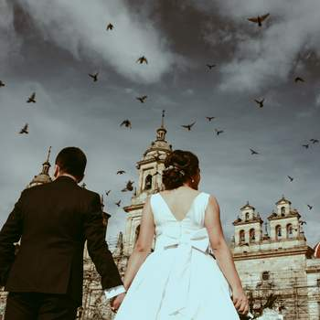 """<a href=""""https://www.zankyou.com.co/f/andres-torres-photography-512913"""" target=""""_blank""""> Andrés Torres Photographer</a>"""