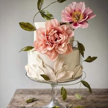 Credits: Cake Atelier Amsterdam