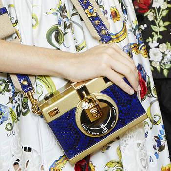 Foto Dolce & Gabbana