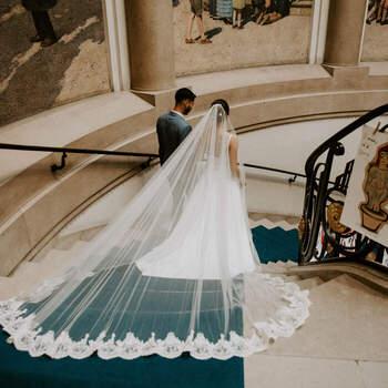 Photo : Galatée Couture - Les Récits de Becca Photographe