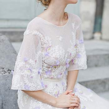 Natasha Bovykina