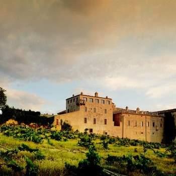 Vincitore ZIWA 2016: Miglior Location Abruzzo