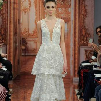 Créditos: Theia | New York Bridal Week