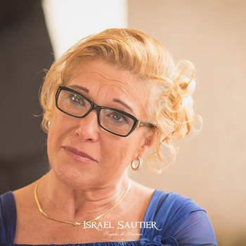 Foto: Israel Sautier