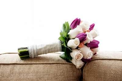 Las 10 mejores florerías para tu matrimonio en Lima