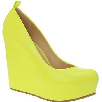 Zapatos Aldo Shoes