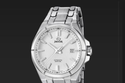 Les plus belles montres pour un marié stylé en 2017